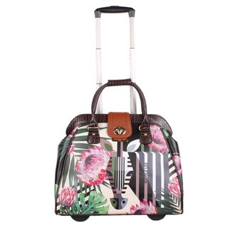 NICOLE LEE CARRY ON RT1501 - tienda online