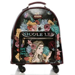 NICOLE LEE CARRY ON RT1507 - comprar online