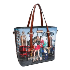 """WOW! IT'S LONDON"" WOW16022 - tienda online"