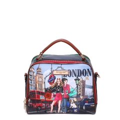 """WOW! IT'S LONDON"" WOW16024 - comprar online"