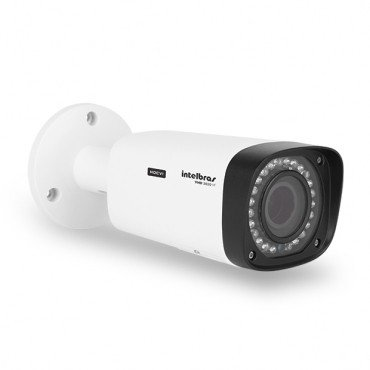 HDCVI CAMERA IR VHD 3030 VF