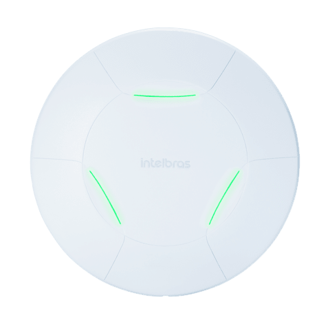 ROTEADOR ACCESS POINT AP310 INTELBRAS