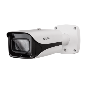 CAMERA IR VHD 7880 Z 4K LENTE 3,7 A 11MM MOTORIZADA