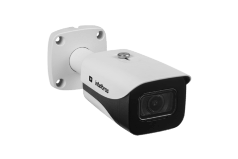 CAMERA IP INTELBRAS VIP 5850 B