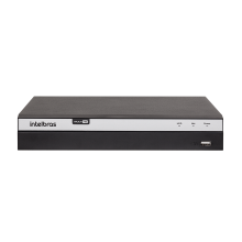 GRAVADOR DIG. DE VIDEO MHDX 3108 C/ HD 1TB
