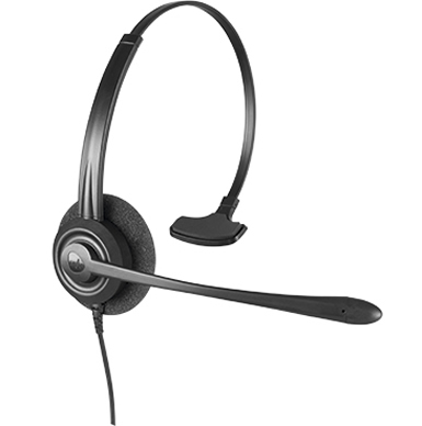 HEADSET INTELBRAS CHS 60