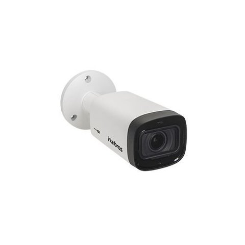 CAMERA INTELBRAS VHD 3140 VF G5
