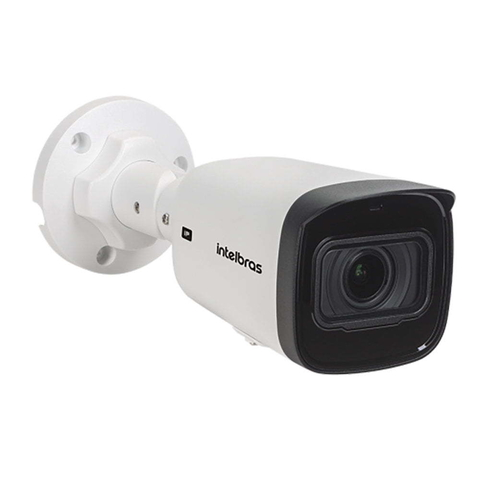 CAMERA INTELBRAS IP VIP 3240 IA