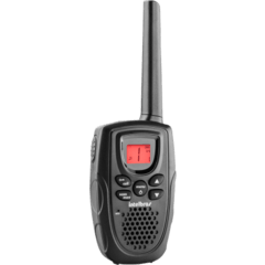 RADIO COMUNICADOR INTELBRAS RC5003