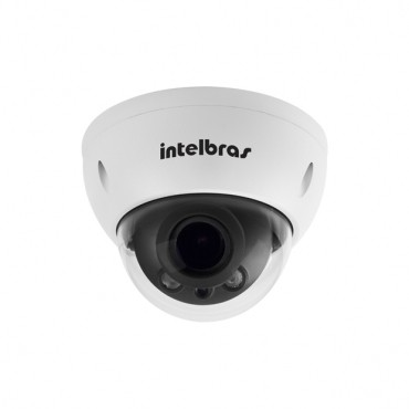 CAMERA IP INTELBRAS VIP S 4120 VF