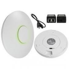 UNIFI-UAP ADAPTADOR WIFI 2,4GHZ INDOOR UBIQUITI