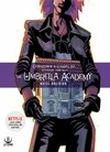 The Umbrella Academy 03: Hotel Oblivion
