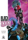 BLACK SCIENCE 01