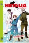 HETALIA AXIS POWER 02
