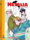HETALIA AXIS POWER 01