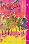 HETALIA AXIS POWER 03
