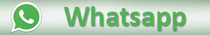 whatsapp-impressao-rotulos