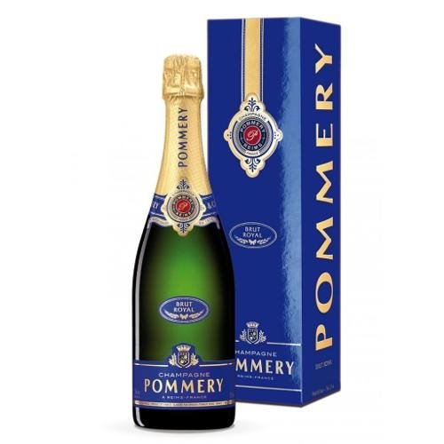 BRUT ROYAL 750 ML