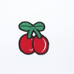 patch-cereja-m