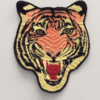 patch-tigre