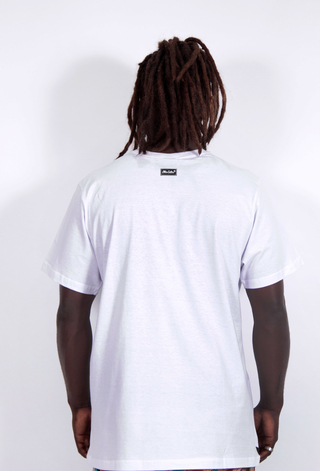 Other Culture Camiseta - Will Branco - comprar online