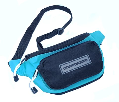 Other Culture Pochete - Money Bag Sport Tiffany
