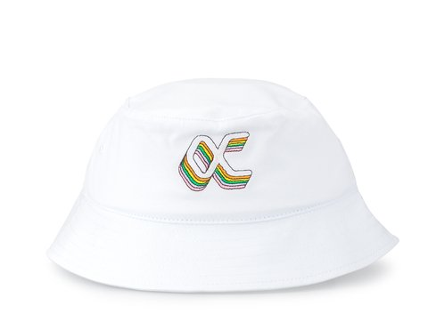 Other Culture bucket Branco - Stairs white