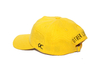 Other Culture - Dad Hat New York Amarelo - comprar online