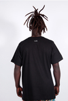 Other Culture camiseta - Pac Preto - comprar online