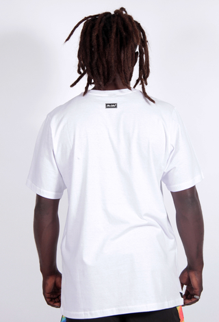Other Culture camiseta - Big Smalls Branco