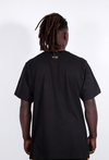 Other Culture Camiseta - Big Gang Black - comprar online