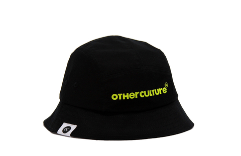 Other Culture - Bucket Panel  Sport Preto