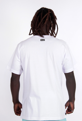 Other Culture  - Camiseta Branco Creator - comprar online