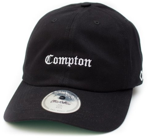 Other Culture bone Dad Hat - Little Compton