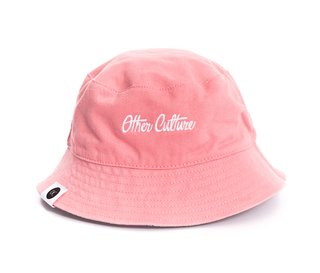 Other Culture bucket - CAMO PINK - comprar online