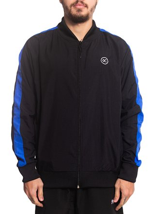 Other Culture Jaqueta - Jackets Brand Black