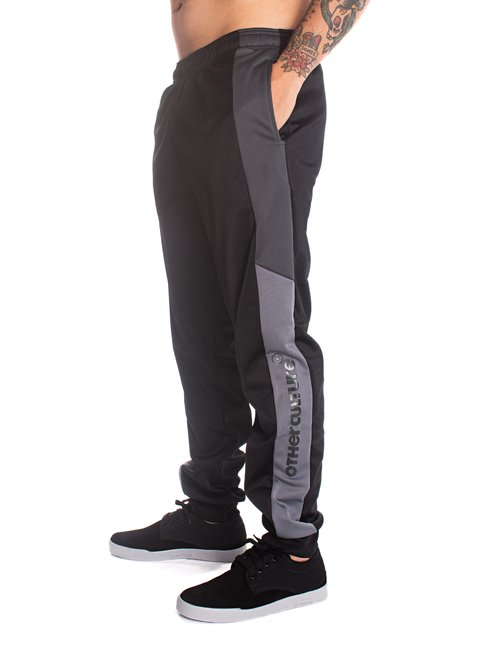 Other Culture Calça - Jogger Pants Dark Cut