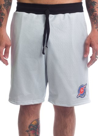 Other Culture Shorts - Space Grey - comprar online