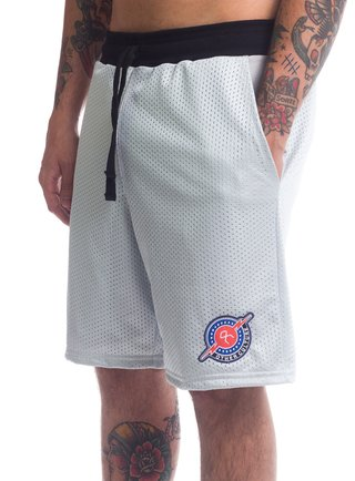 Other Culture Shorts - Space Grey