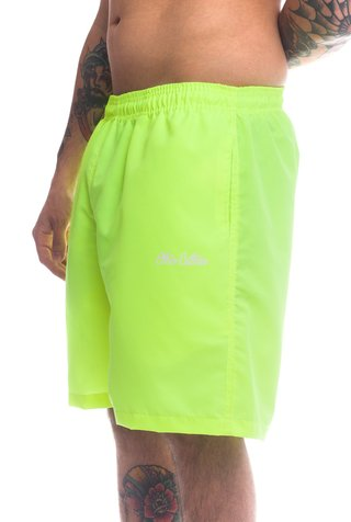 Other Culture Shorts - Signature Original Yellow