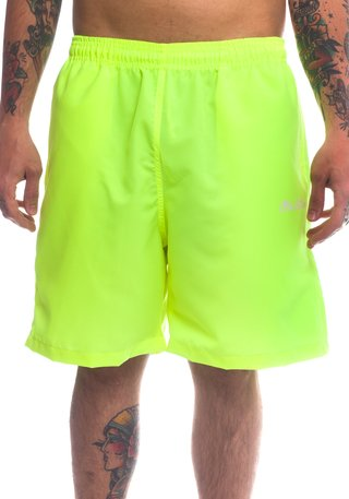 Other Culture Shorts - Signature Original Yellow - comprar online