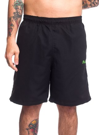 Other Culture Shorts - Signature Original Black - comprar online