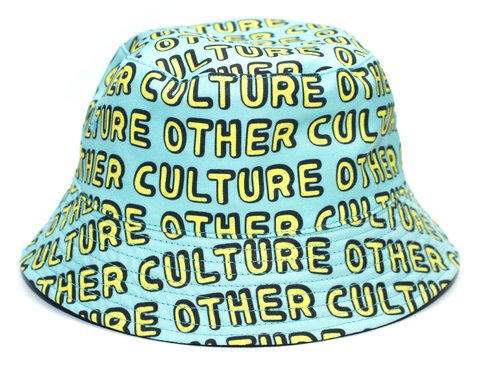 Other Culture bucket - MARC