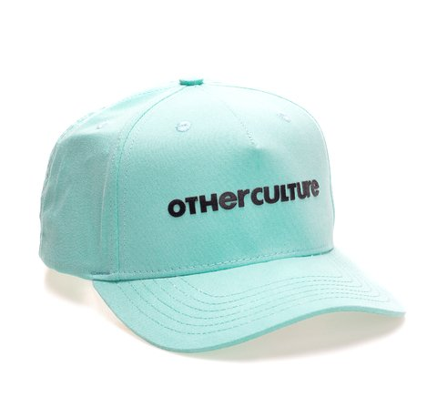 Other Culture bone aba curva - Sport Tiffany