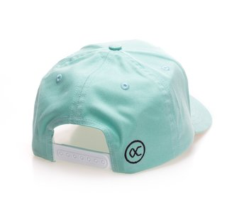 Other Culture bone aba curva - Sport Tiffany - comprar online