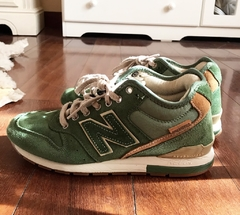 Zapatillas New Balance - Freaky Bird Vintage