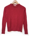 Sweater Uniqlo