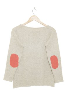 Sweater Love - comprar online