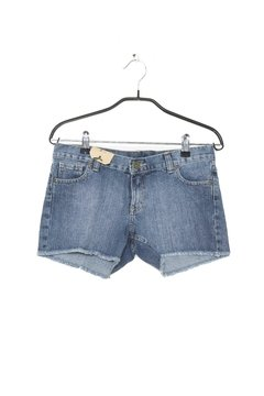 Short de Jean Agarrate Catalina
