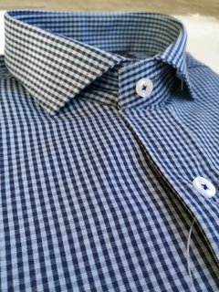 CAMISA LA BORDEVOY, STARLING-